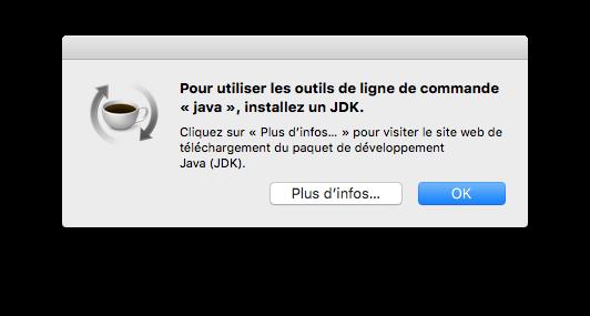 Instalar Java El Capitan (Mac OS X 10.11) 4