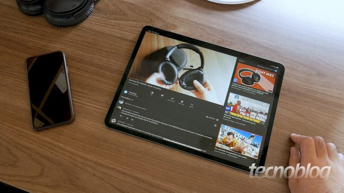 Apple obliga a los desarrolladores a advertir a los usuarios sobre la grabación de pantalla