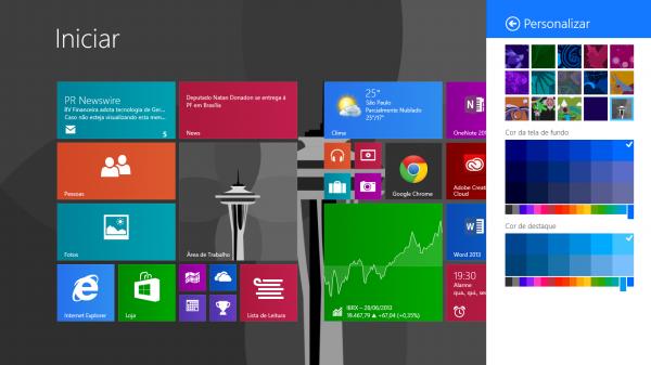 Microsoft regresa con Windows completo