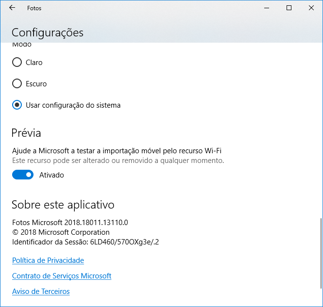Microsoft lanza una aplicación para transferir fotos desde iOS y Android a su PC 2