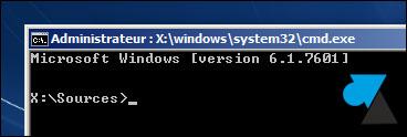 Instalar Windows 32 bits en un Bios UEFI 4