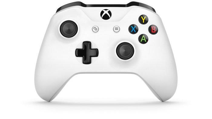 Xbox All Access es un servicio de suscripción con consola, Xbox Live y Game Pass 3