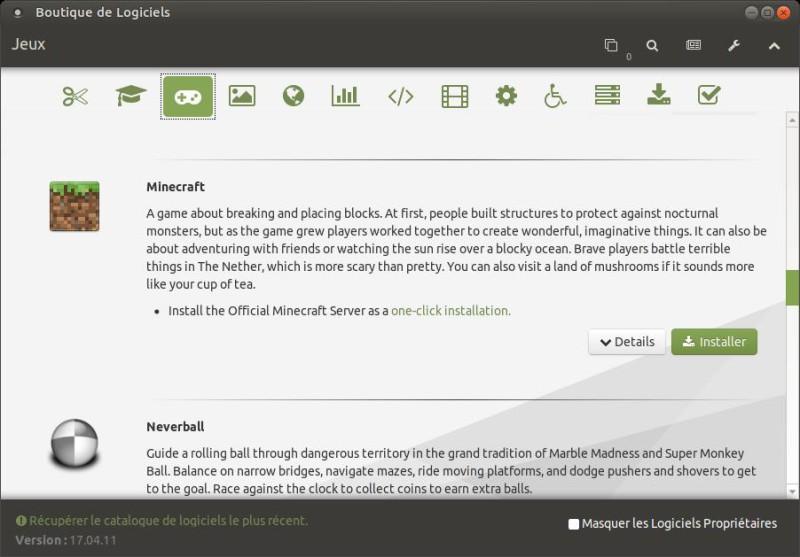 Ubuntu Mate - Versión 17.04 - Descargar - Probar - Instalar 12