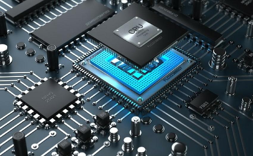 CPU, GPU, APU: ¿qué es y cuáles son las diferencias? 2