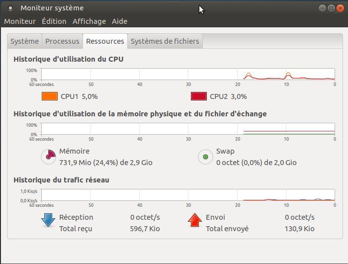 Ubuntu Mate - Versión 17.04 - Descargar - Probar - Instalar 4