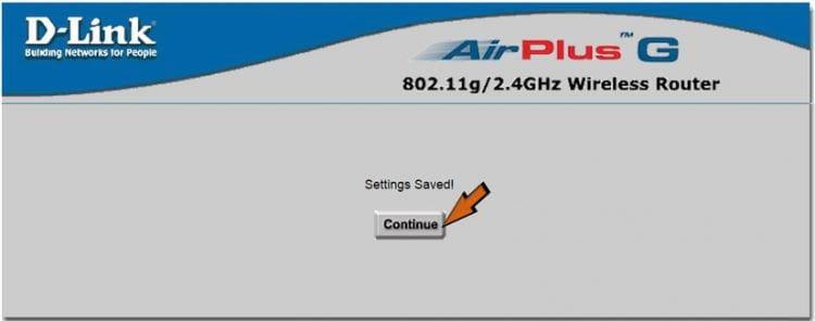 Conocer Arduino Uno - Clase 9 - Internet e Intranet o red local 8