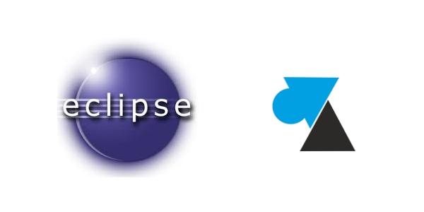 Eclipse: reactivar el autocompletado 1