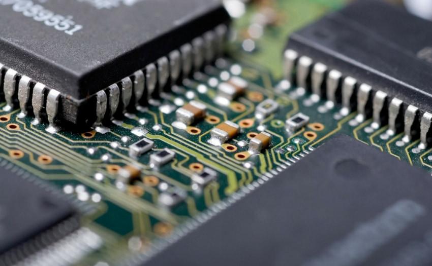 CPU, GPU, APU: ¿qué es y cuáles son las diferencias? 1