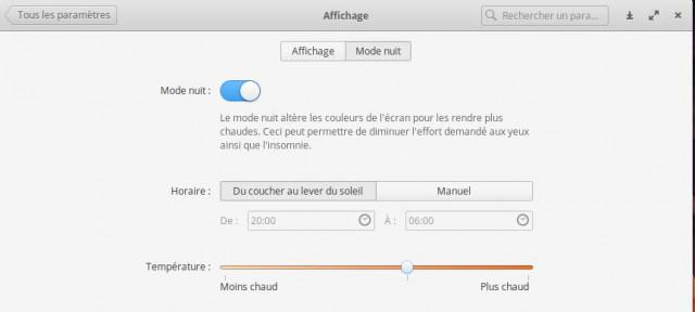 Elementary OS 5 Juno en tu PC 13