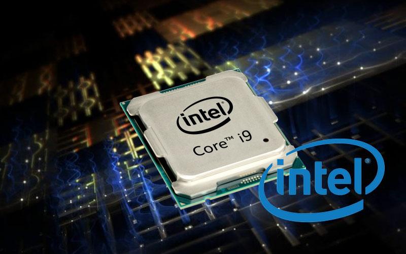 Intel Core i9 7900X i9 7900X: la hoja de datos técnicos de la CPU 10 núcleos de fuga, la frecuencia base vuela lejos! 1