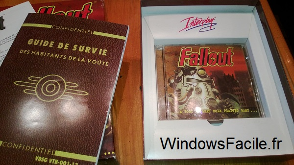 Windows 8: Juegos de DOS 2