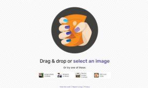 Squoosh es la nueva herramienta de Google para optimizar imágenes