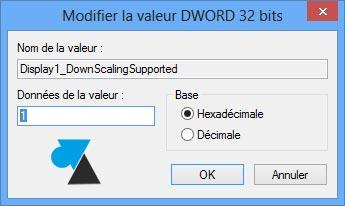 Windows 8 en un netbook 1024×600 8