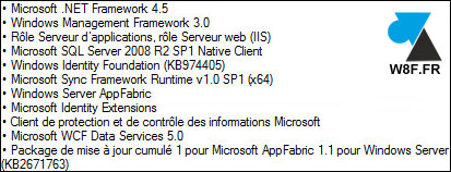 Instalar Microsoft SharePoint Server 2013 4