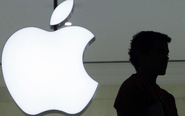 Un documento de Apple que filtra dice que 12 personas fueron arrestadas por filtraciones
