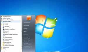 Cómo volver a Windows 7 mediante la creación de un palo de instalación