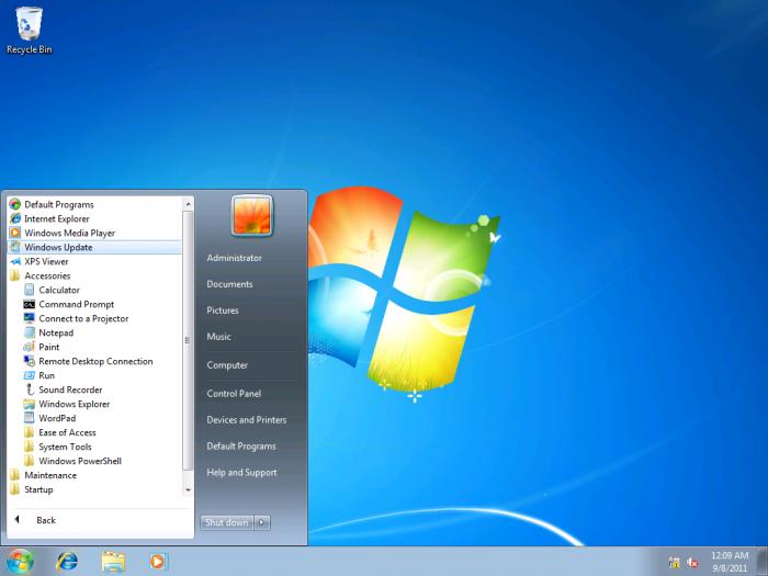 Microsoft cambia el ritmo de las actualizaciones de Windows 10 después de las revisiones 2