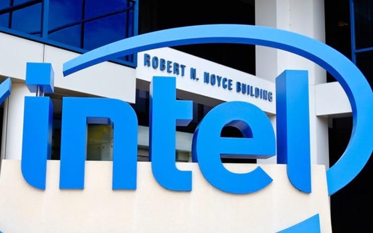 Investigadores de seguridad descubren fallas ultra graves en los procesadores Intel 1