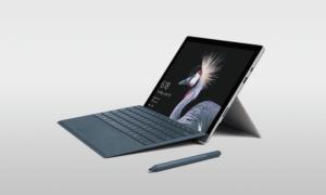 La línea Microsoft Surface tiene serios problemas de fiabilidad