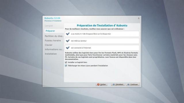 Instalar Kubuntu 12.04 LTS 4