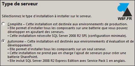 Instalar Microsoft SharePoint Server 2013 5