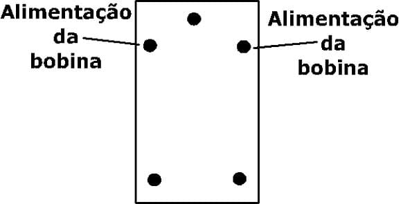 Arduino Uno - Clase 11 - Disparando una carga con el uso de un relé - parte 2 5