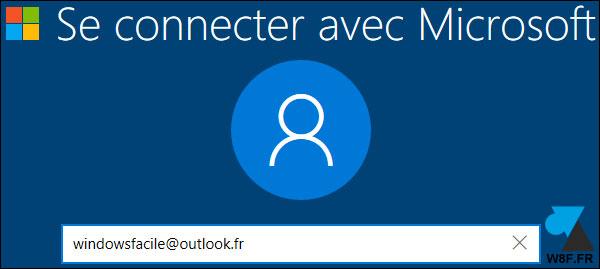 Instalar Windows 10 Creators Update (1703) 12