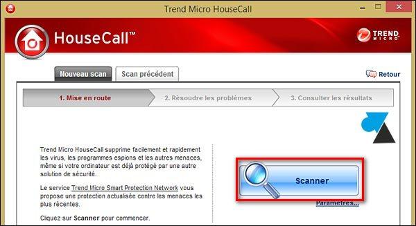 Escaneo antivirus en línea gratuito 4