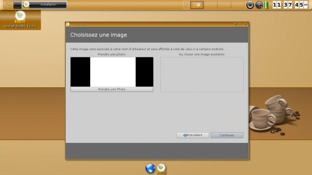 Instalación de Bodhi Linux en imágenes 10