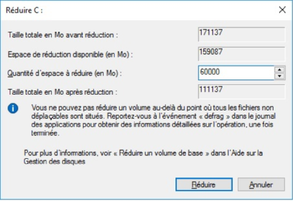 Instalar Linux Mint junto a Windows 10 UEFI GPT 3