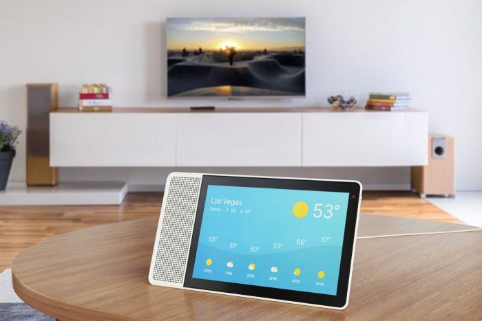 Google lanza Android Things 1.0 y promete tres años de actualizaciones para cualquier dispositivo 1