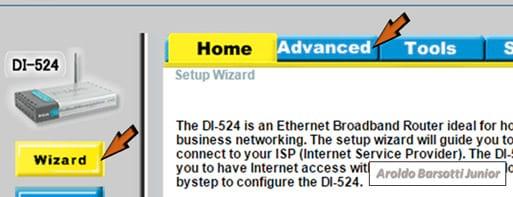 Conocer Arduino Uno - Clase 9 - Internet e Intranet o red local 3