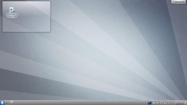 Distribuciones de Linux a granel 4