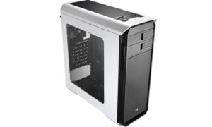 PC Gamer con menos de $2,500, ¿es posible?