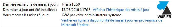 Enlazar estaciones de trabajo cliente con el servidor WSUS 6