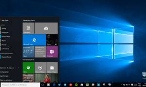 Cómo cargar el fondo de pantalla en Windows o Mac