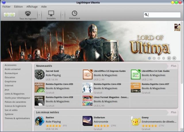 Instalación de software en Ubuntu 1