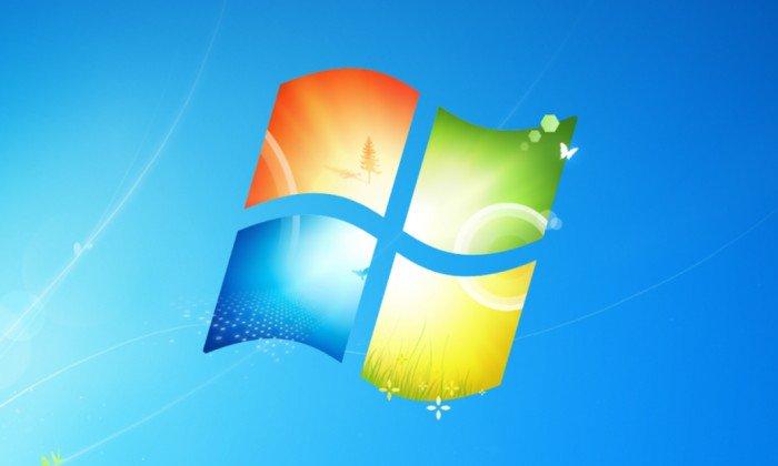 Microsoft cierra el ciclo principal de soporte para Windows 7