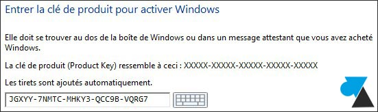 Descargar e instalar Windows Server 2012 R2 Preview 4