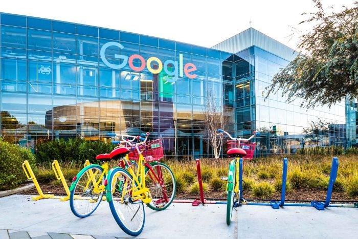 Apple, Google e IBM ya no requieren título universitario para contratar