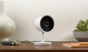 Amazon dejará de vender productos de Nest, la empresa de Google