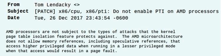 Investigadores de seguridad descubren fallas ultra graves en los procesadores Intel 3