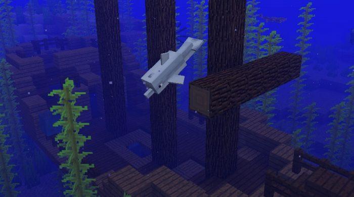 La próxima actualización de Minecraft será la última para las consolas más antiguas 2