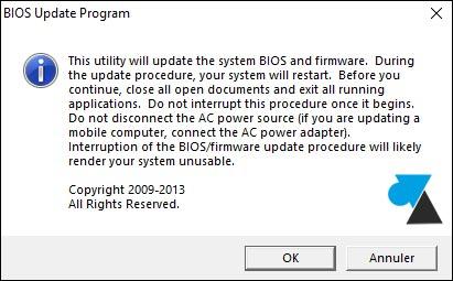 Corregir el error SYSTEM PTE MISUSE 4