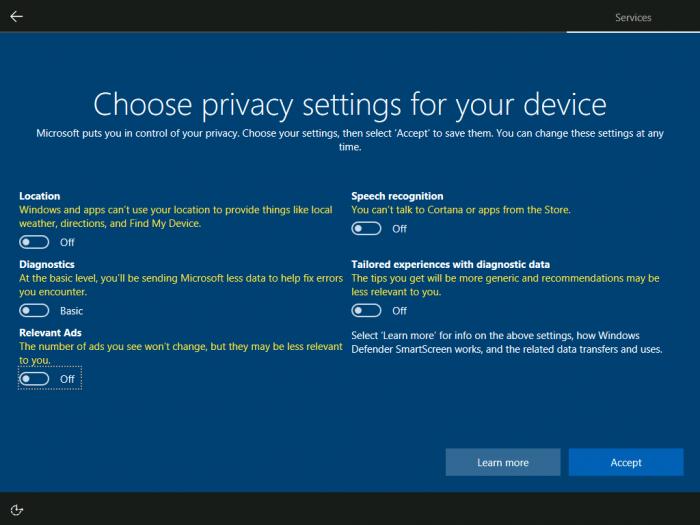 Microsoft es demandada en Brasil para suspender la recolección de datos en Windows 10 3
