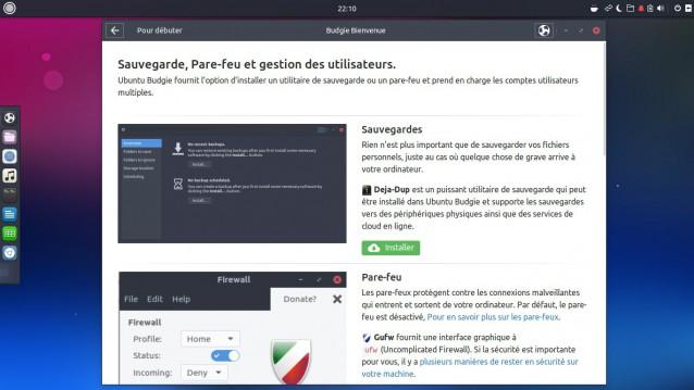 Ubuntu 17.10 y sus variaciones 7