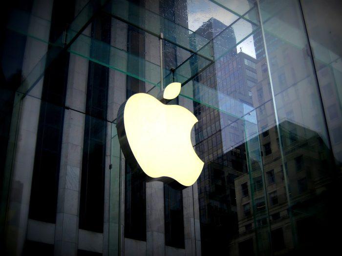Apple despide a 190 empleados de diseño de automóviles independientes
