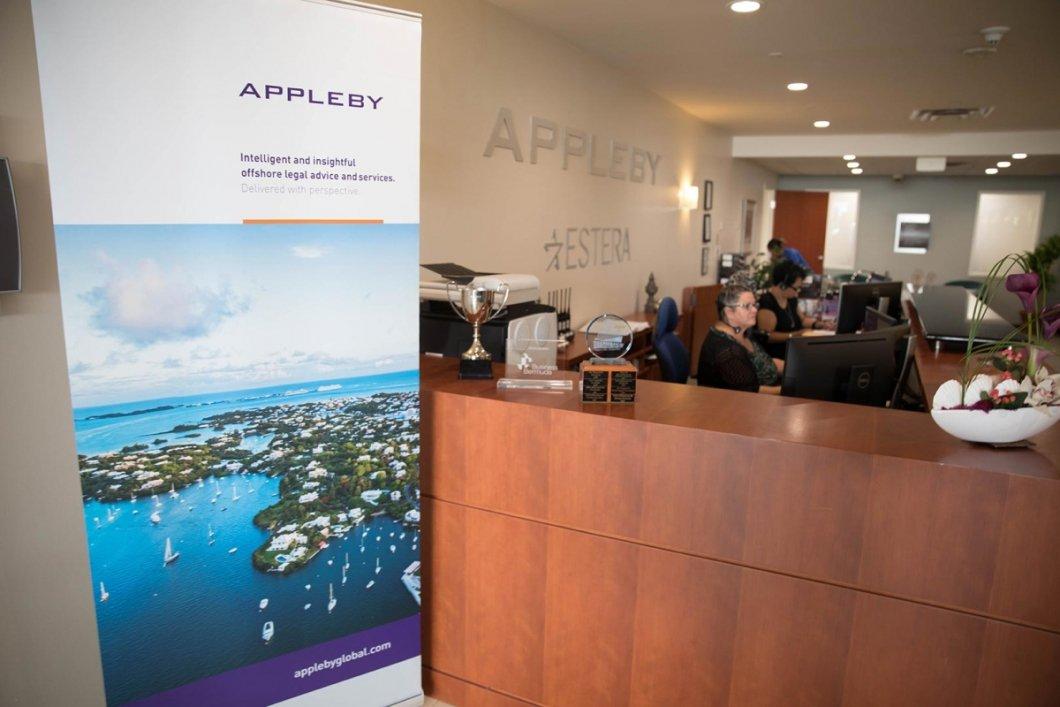 Paradise Papers: cómo actuó Apple para pagar menos impuestos 2
