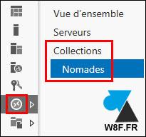 Microsoft RDS: eliminar una aplicación publicada 2