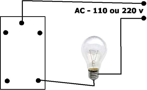 Arduino Uno - Clase 11 - Disparando una carga con el uso de un relé - parte 2 18